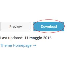 pulsante-download