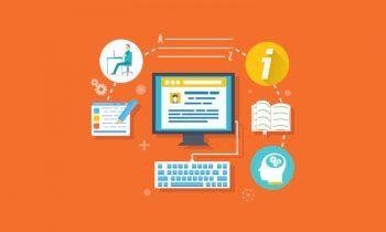 Come creare un blog – Guida per aspiranti blogger
