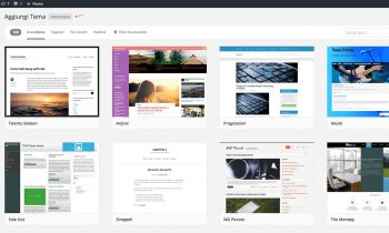 come-installare-tema-wordpress-2