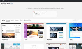 come-installare-tema-wordpress-3